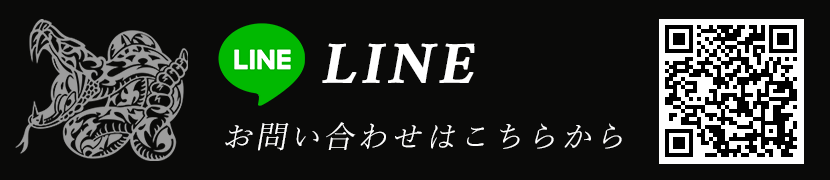 Stand-Up様_126